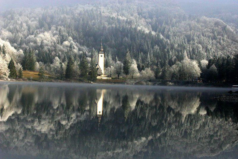 lake bohinj hotel accommodations