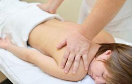 Ayurveda wellness and treatment