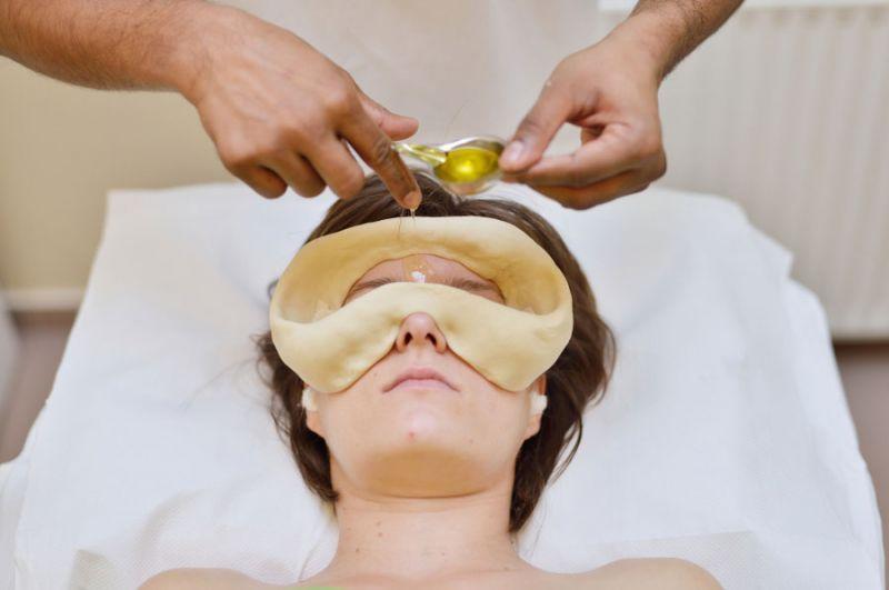 Panchakarma ayurvedic treatment in Slovenia