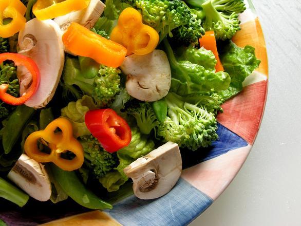 rejuvenation nutrition