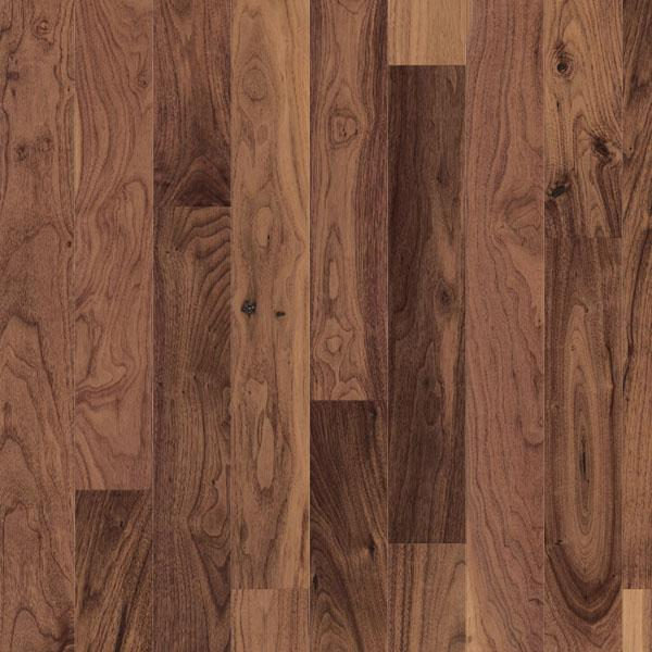 best parquet flooring