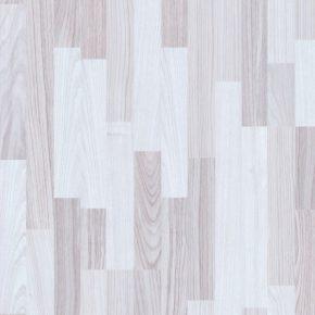 underlayment for laminate flooring on concrete pricelist