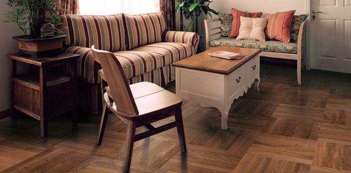 Engineered hardwood flooring Floor Experts