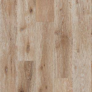 beech wood parquet tile