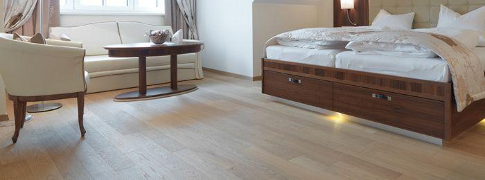best prefinished hardwood flooring