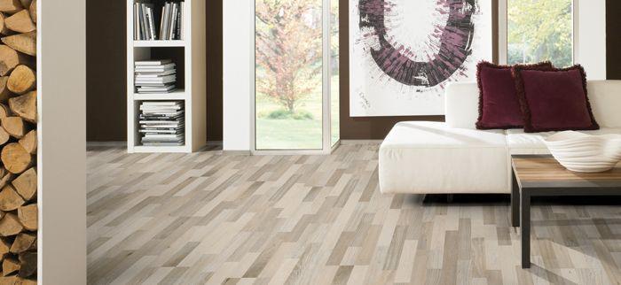 underlayment laminate flooring