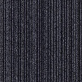black laminate flooring price
