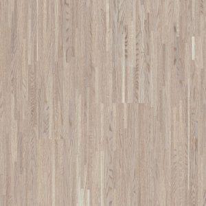 bleached oak parquet