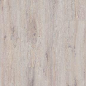 Click laminate floorings
