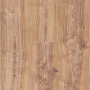 click together laminate flooring installation