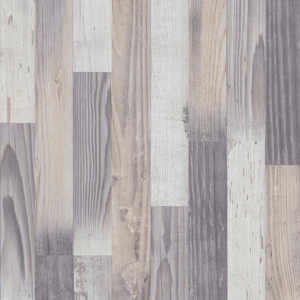 colourful laminate flooring