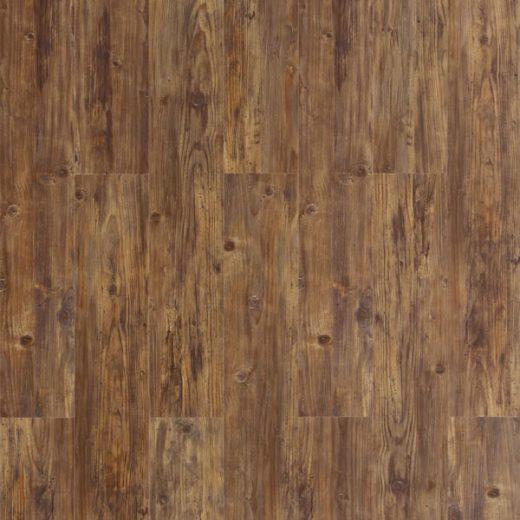 cork laminate flooring problems