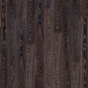 dark ash wood laminate flooring