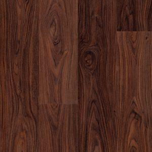 Dark walnut effect laminate flooring price