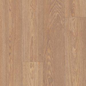 hand scraped oak laminate flooring