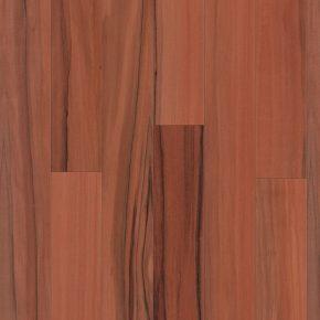 hardwood veneer flooring