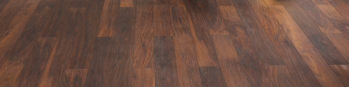 Laminate bathroom flooring