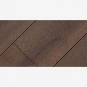 click in laminate flooring installation