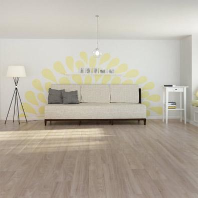 top laminate flooring brand