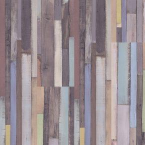 popular laminate flooring colors