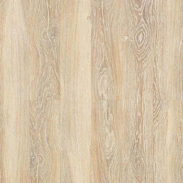 Laminate flooring cork price