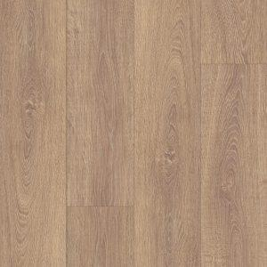 can laminate flooring be used in kitchen