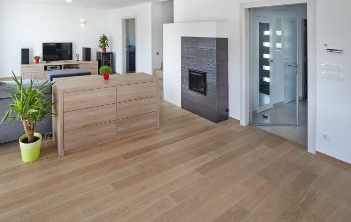 water resistant laminate flooring tiles for kitchens