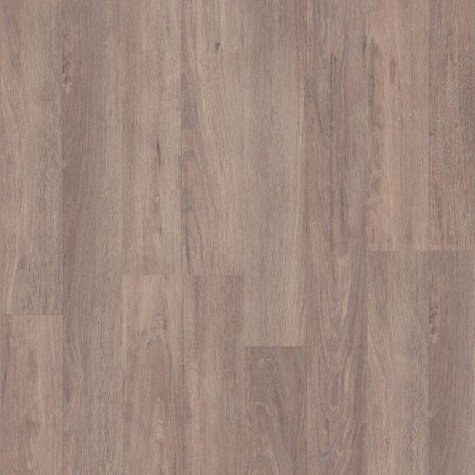 different colorful laminate flooring types