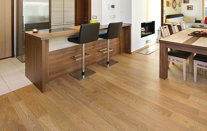 laminate flooring underlayment with foam