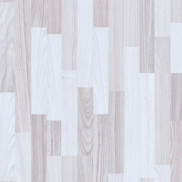 Laminate flooring with pad price