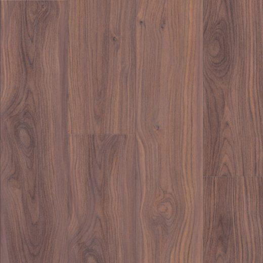 light walnut laminate flooring Floor Experts