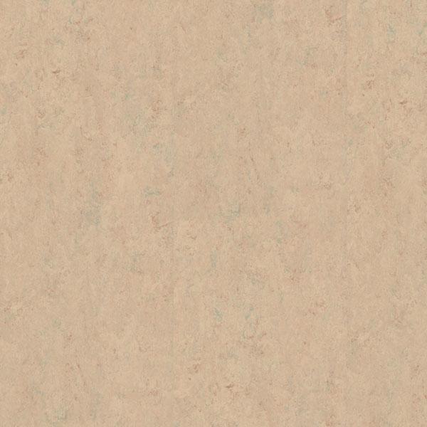 linoleum parquet flooring