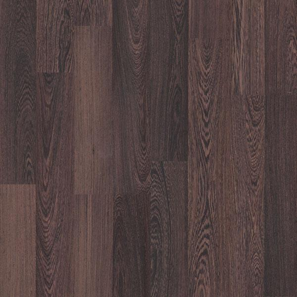 Oak colour laminate flooring