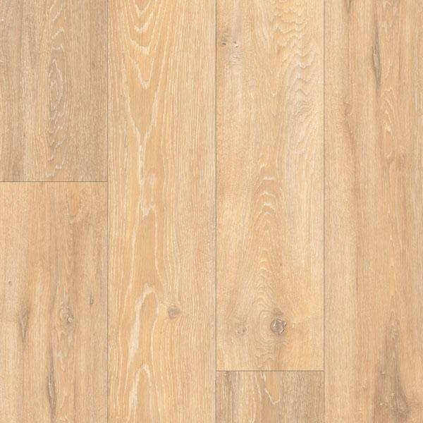 oak laminate flooring for kitchens