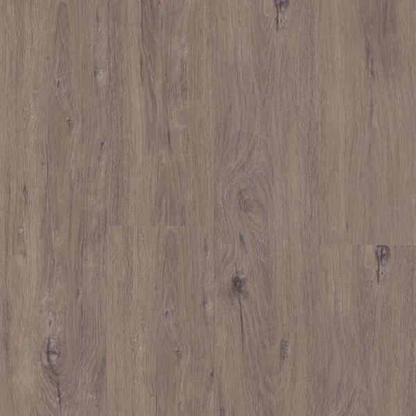 oak laminate flooring sale