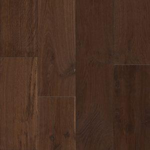 parquet engineered flooring