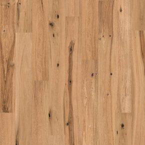 unique parquet flooring design manufacturers