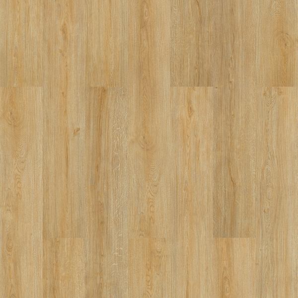 different materials parquet flooring manufacturers