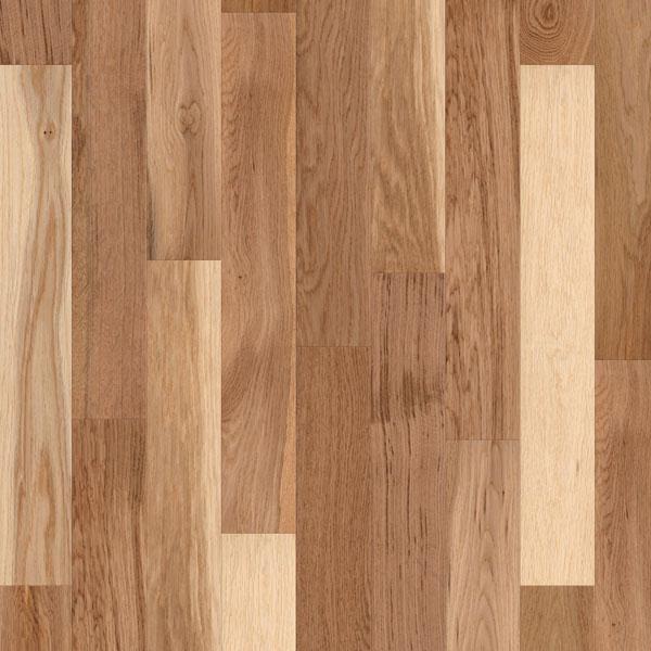 hardwood parquet floors