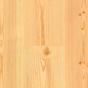 pine parquet flooring colours