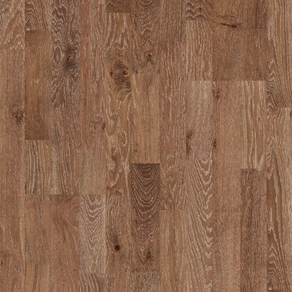 prefinished parquet wood flooring