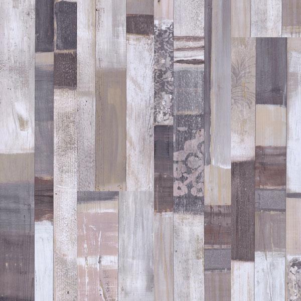 most popular premium laminate flooring