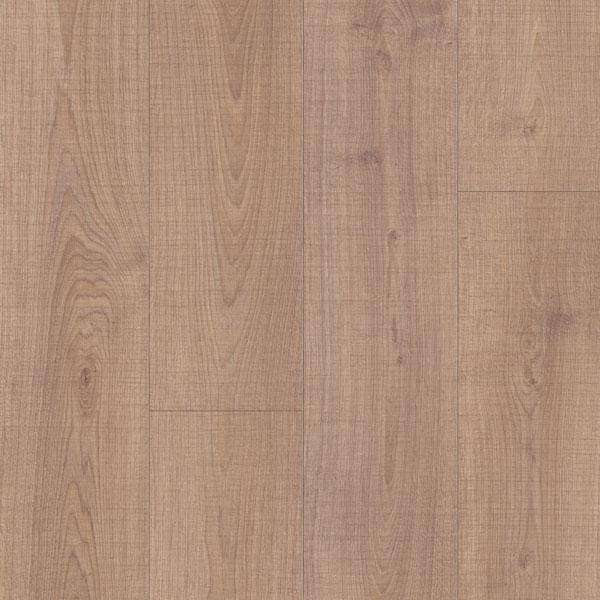 Quality oak laminate flooring