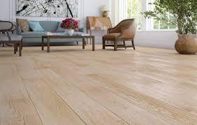 Thickness of laminate flooring Floor Experts