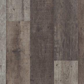 Types of best laminate flooring