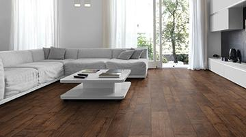 what is laminate wood Floor Experts