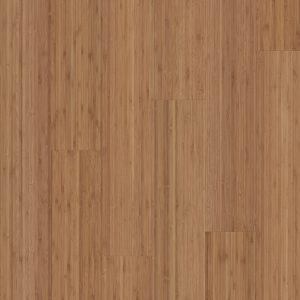 where can i buy parquet flooring