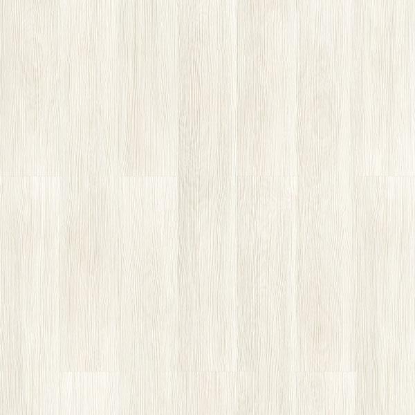 white oak parquet