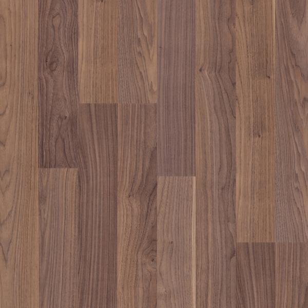 wood veneer laminate flooring