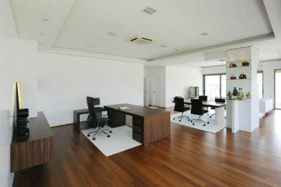 interior desgin furnishing